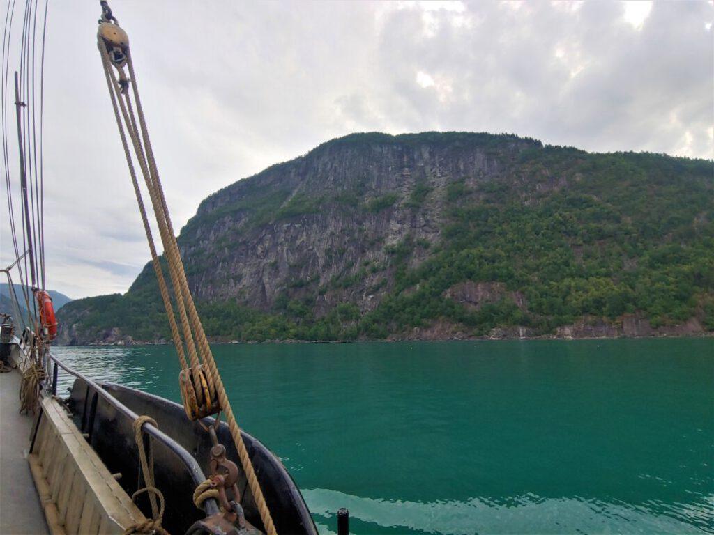 Felswand_in_Norwegen